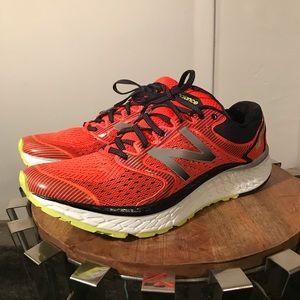 NEW BALANCE 1080 Fresh Foam 11.5 Running Shoes